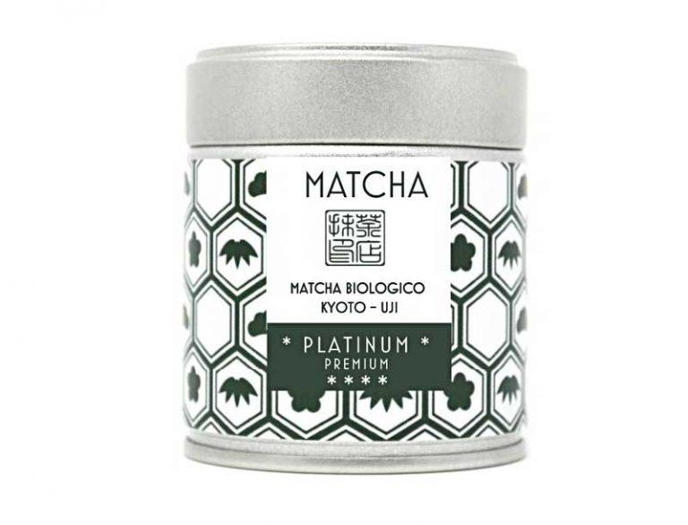 matcha-cerimoniale-Kyoto-Uji-premium-2