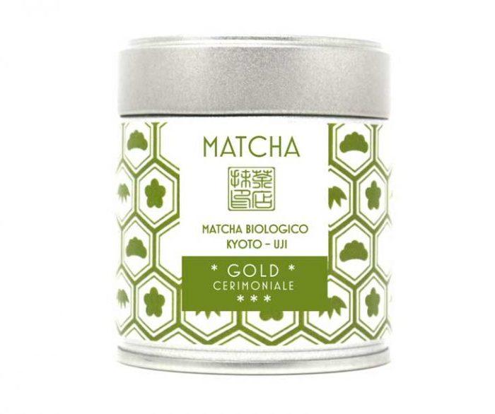 matcha-cerimoniale-Kyoto-uji-gold-(2)